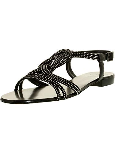 Cruz V2 Women's Jalina Sandal Vince Leather Fabric Camuto Fresh Foam high Ankle Fwxqzp8q5