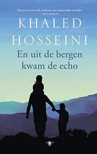KHALED HOSSEINI BERGEN EBOOK DOWNLOAD