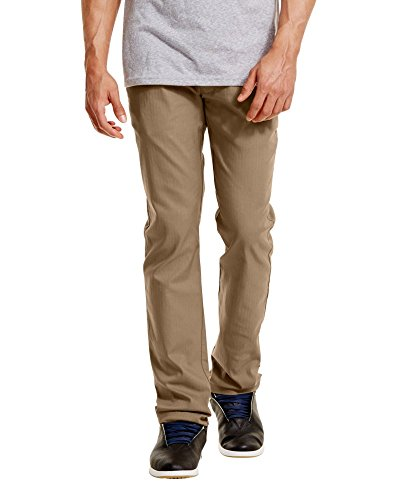 Under Armour Performance Chino (Product)