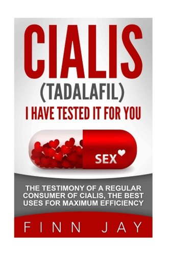 Cialis Viagra - 3
