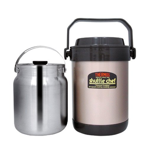 Thermos Brand Thermal Cooker (1.5 (RPF-20)) ()