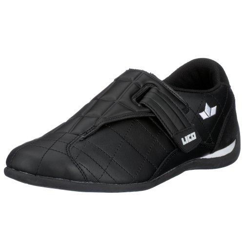 Lico Effect V 250250, Herren Sneaker