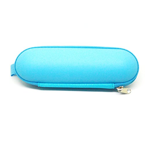 Bluetooth Wireless Portable Replacement Carrying