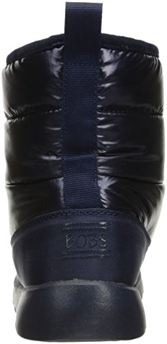 Skechers (SKEES) Damen Mementos-Angel Face Funktionsschuh, Blau (Nvy), 40 EU