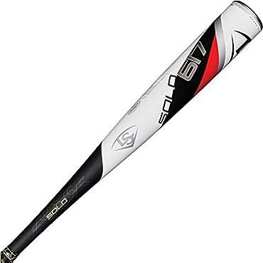 Louisville Slugger Solo 617 BBCOR (-3) Baseball Bat
