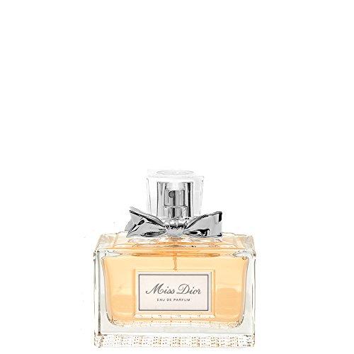 Miss Dior By Christian Dior For Women. Eau De Parfum Spray 1.7 -
