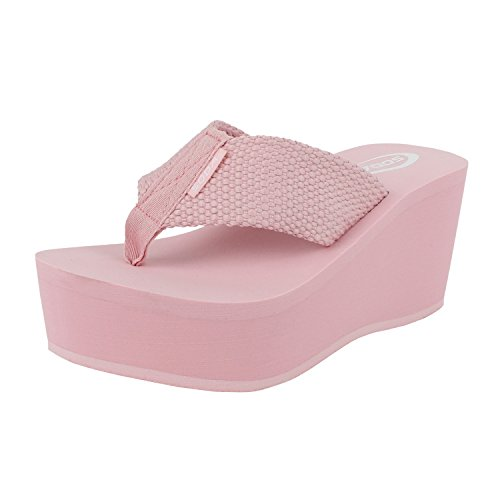 3443f5286 Soda Womens Oxley-S Flip Flop Sandals - Buy Online in UAE.