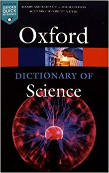 Como Descargar De Mejortorrent A Dictionary Of Science Paginas Epub