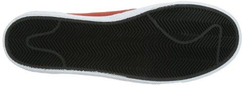 Se Sb Bruin black 001 Noir Peu Nike black sail Premium Homme fqRnwtT