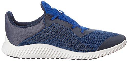 Adultes Fortarun Baskets Unisex Adidas K Bleu nC8qaHxvCw