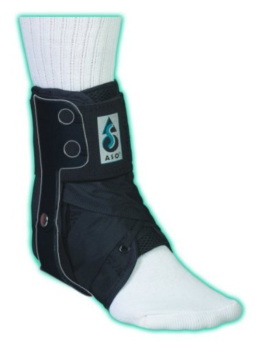 Med Spec Stabilizer Orthosis Medium product image