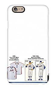 Cute High Quality For Iphone 5C Case Cover plus Baseball New York Yankees 2 Cases