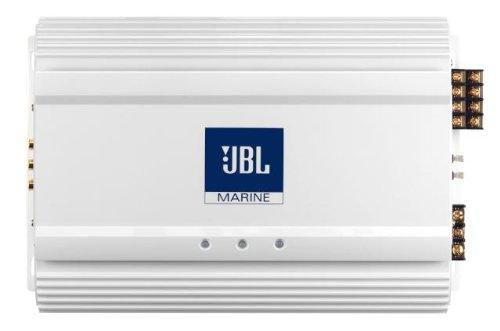 jbl amplifier. jbl ma6004 4-channel full-range marine amplifier jbl
