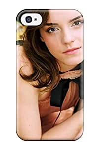 New Arrival Watson Celebrity ScNGCTL11422KrGrZ Case Cover/ 5C Iphone Case