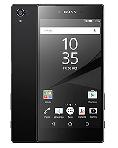 sony-xperia-z5-premium-dual-e6883-55-23mp-32gb-smartphone-international-version-no-warranty-black