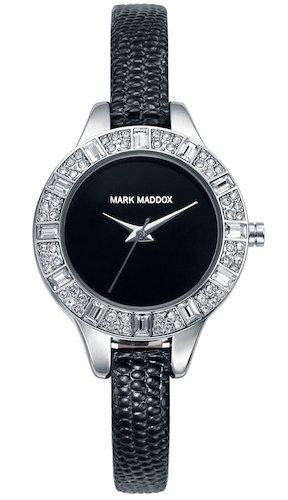 Reloj Mark Maddox - Mujer MC3022-50