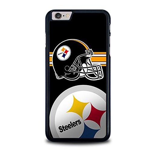 Coque,Pittsburgh Steelers Helmet Case Cover For Coque iphone 5 / Coque iphone 5s