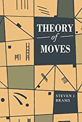 Theory of Moves