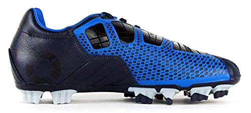 Shoot Fg Mens Soccer Shoe - Nike Total90 Shoot III L-FG (Medium / 6.5 D(M) US) (11.5)
