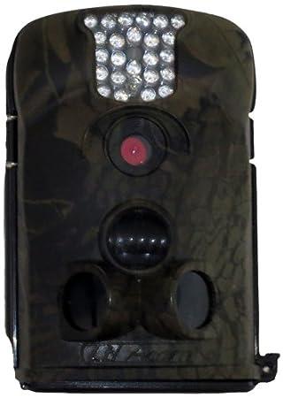 Amazon.com : Ltl Acorn Hunting and Trail Camera 12 Megapixels 12MP ...