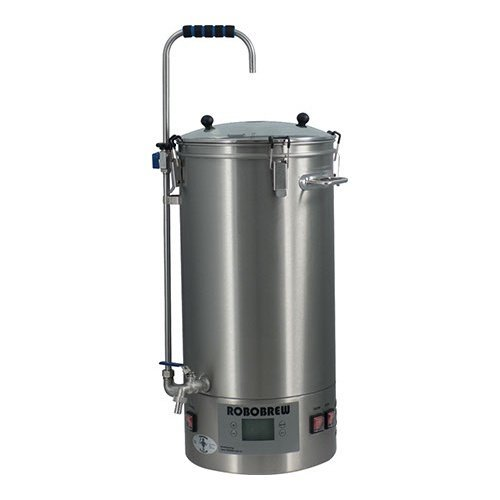 Price comparison product image 35L Robobrew with Pump