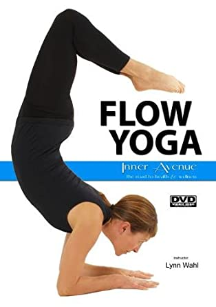 Amazon.com: Fusion Yoga / Pilates: Movies & TV