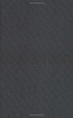 book cover of The Godwulf Manuscript