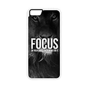 Lion DIY Hard Case Iphone 5/5S
