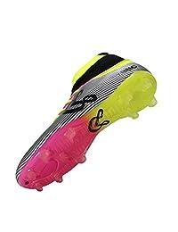Unicsport UNIC Zapato de Futbol Modelo Dune Tacos