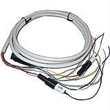 Furuno Power/Data Cable f/FCV-585 & FCV-620 image