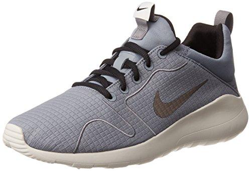 Nike Men s Kaishi 2.0 Premium Shoe, Grey