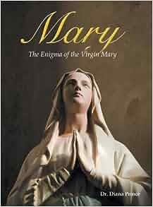 The Prince's Captive Virgin