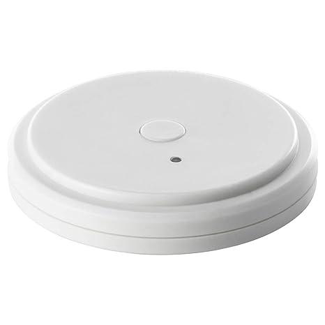 Ikea Ansluta Remote Control White 802 883 28