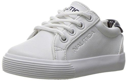 Nautica Kids Scuttle Toddler Sneaker