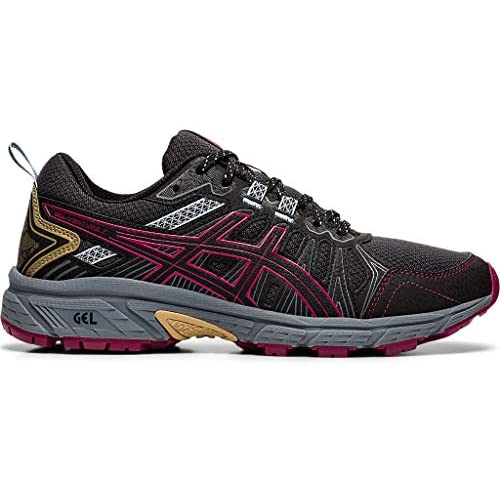 asics walking shoes auckland vuelos