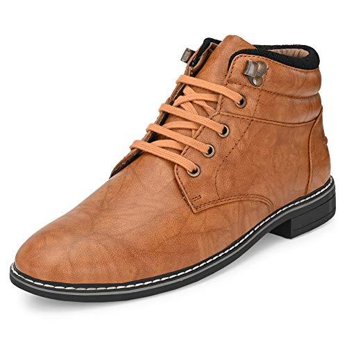 Centrino 7743 Men's Shoes