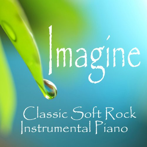Top piano instrumental for 2019