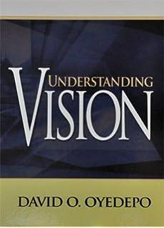 Making Maximum Impact: David Oyedepo: 9789782480736: Amazon com: Books