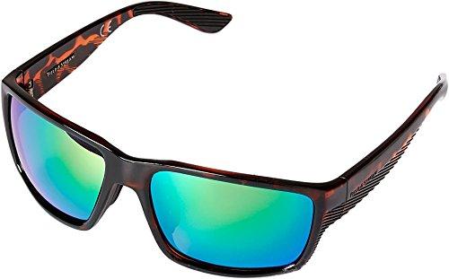 Field & Stream Roe Polarized Sunglasses - Field And Stream Sunglasses