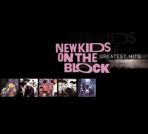 Greatest Hits(With Bonus Tracks) (Hit Block)