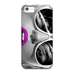 meilz aiaiKgA28575DAsF DeannaTodd Glamour Durable ipod touch 4 Casesmeilz aiai