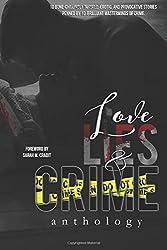 Love, Lies, & Crime Anthology