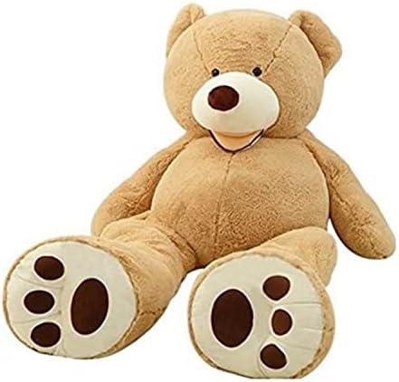 200 cm teddy bear cheap _image0