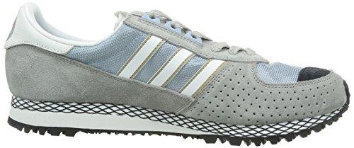 Adidas CITY MARATHON PT NIGO B35709