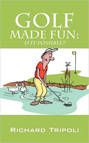 Golf short game mastery free audio books for download.