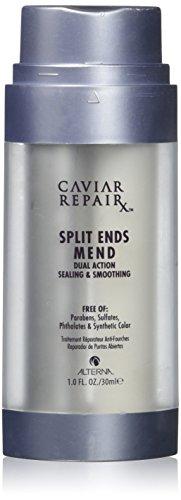 Alterna-Caviar-Repair-RX-Split-Ends-Mend