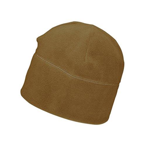 army fleece cap - 3