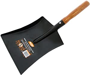 Seductive Amtech Metal Coal Shovel With Wooden Handle Amazoncouk Garden  With Exciting Amtech Metal Coal Shovel With Wooden Handle With Easy On The Eye Diy Garden Table Also Argos Garden Sheds In Addition Caleta Garden Caleta De Fuste And Cheap Garden Sheds Uk As Well As Decorative Concrete Blocks For Garden Walls Additionally Sale Rattan Garden Furniture From Amazoncouk With   Exciting Amtech Metal Coal Shovel With Wooden Handle Amazoncouk Garden  With Easy On The Eye Amtech Metal Coal Shovel With Wooden Handle And Seductive Diy Garden Table Also Argos Garden Sheds In Addition Caleta Garden Caleta De Fuste From Amazoncouk