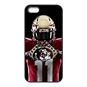 Florida State Seminoles Cell Cool for Iphone 5s