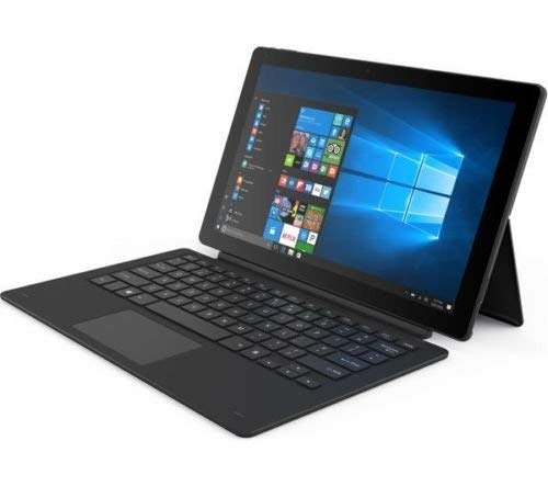 Guía: Las 9 mejores tablets Windows baratas (Actualizado abril de 2020) 1 tablets windows baratas